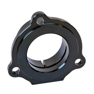 mechanical fuel pump bracket k-series