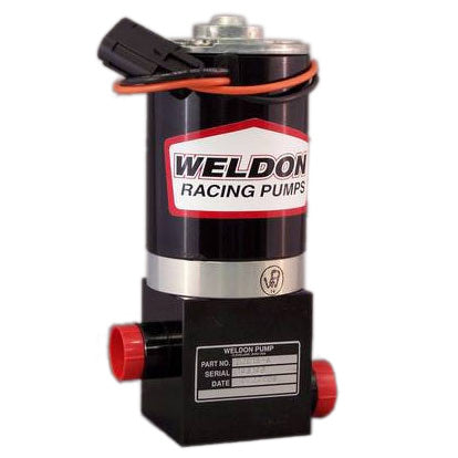 WELDON 2015-A FUEL PUMP