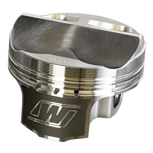 big bore k-series pistons