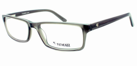Rain King 146mm Wide/Large Frame