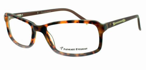 Balance Tortoise Shell 137mm Medium Large Frames