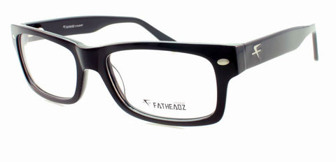 Matty XXL Matte Black Widest Frames 152mm