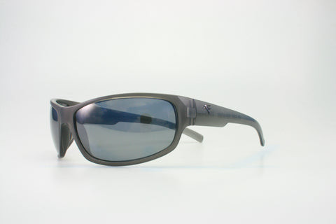 Slash V2.0 Transparent Grey/Smoke Lens 137mm Lge or Wide