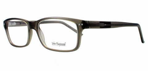 Fore Grey Wider Frames 147mm