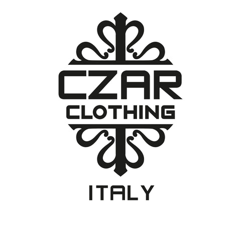 Purchase shoes from Czar Clothing