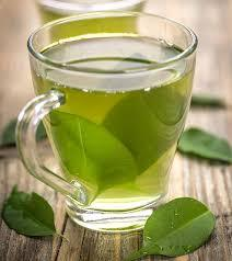 Can Green Tea Affect Your Health?