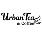 Urban Tea Co Lubbock
