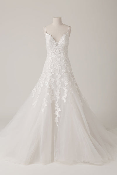 Prudence Gown - EVERY BRIDE BRIDAL