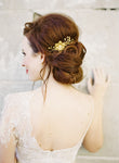 wedding-hair-comb-every-bride-bridal
