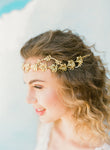 Marley Hair Vine - EVERY BRIDE BRIDAL