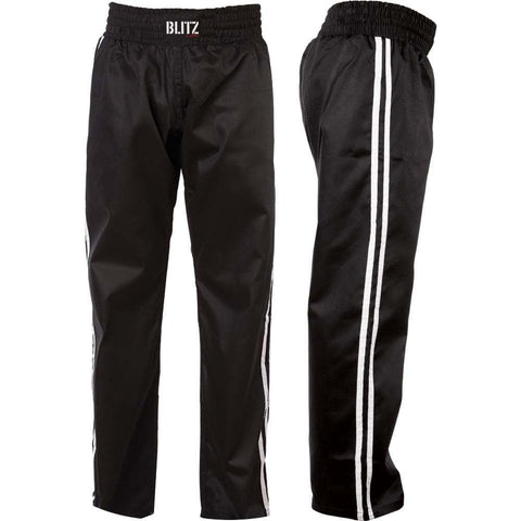 Junior Training Trousers