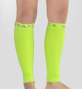 MEDIUM (GREEN) - Tick Wraps