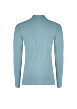 Load image into Gallery viewer, Turtleneck Top