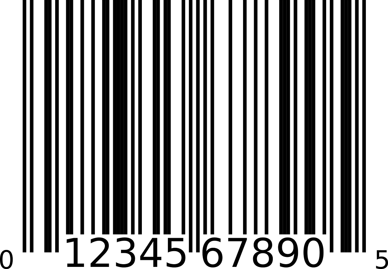 FAQ: Universal Product Code (UPC) | A Slice of Vermont