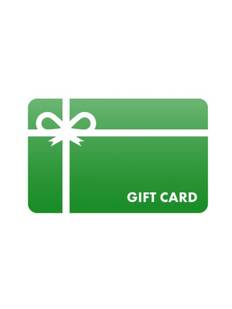 Gift Card - A Slice of Vermont