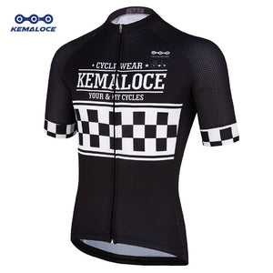 USA Navy International Men Cycles Jersey New American Sport Dirt Outdoor Bike Uniform Short Sleeve Pro Team Bicycle Clothes Wear