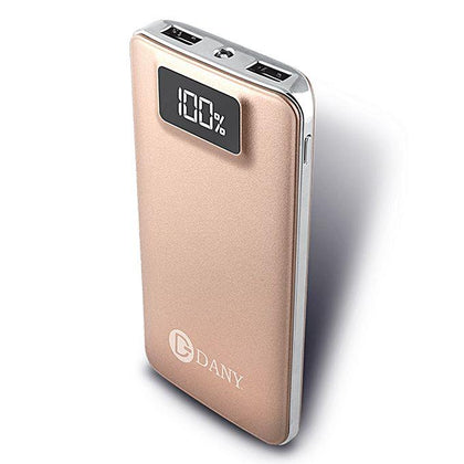 Buy Best Mobile Power Banks Online in Pakistan – Bahria Stores
