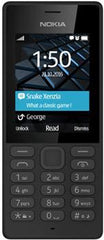 Nokia 150-Featured Phone-Nokia-Bahria Stores