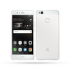 Huawei P9 Lite Dual sim Mobile Phone 5.2 Inches