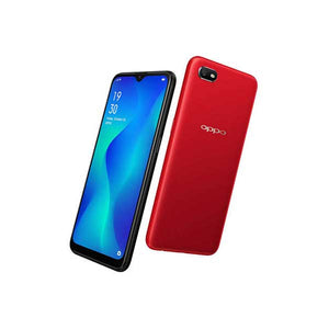 Buy Oppo A1k Online  at Best price in Pakistan