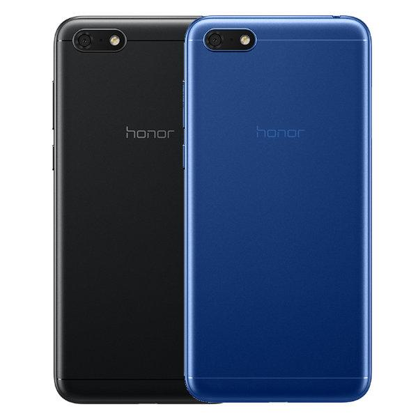 Huawei Honor 7S Blue - Bahria Stores