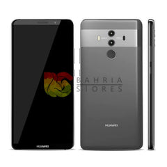 Huawei Mate 10 Pro (6GB, 128GB) - Bahria Stores