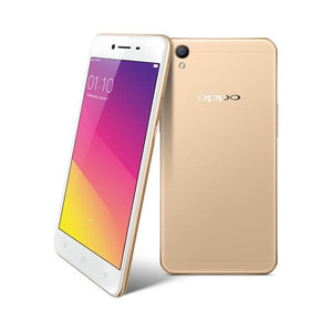 Oppo A37 2GB , 16GB - Bahria Stores