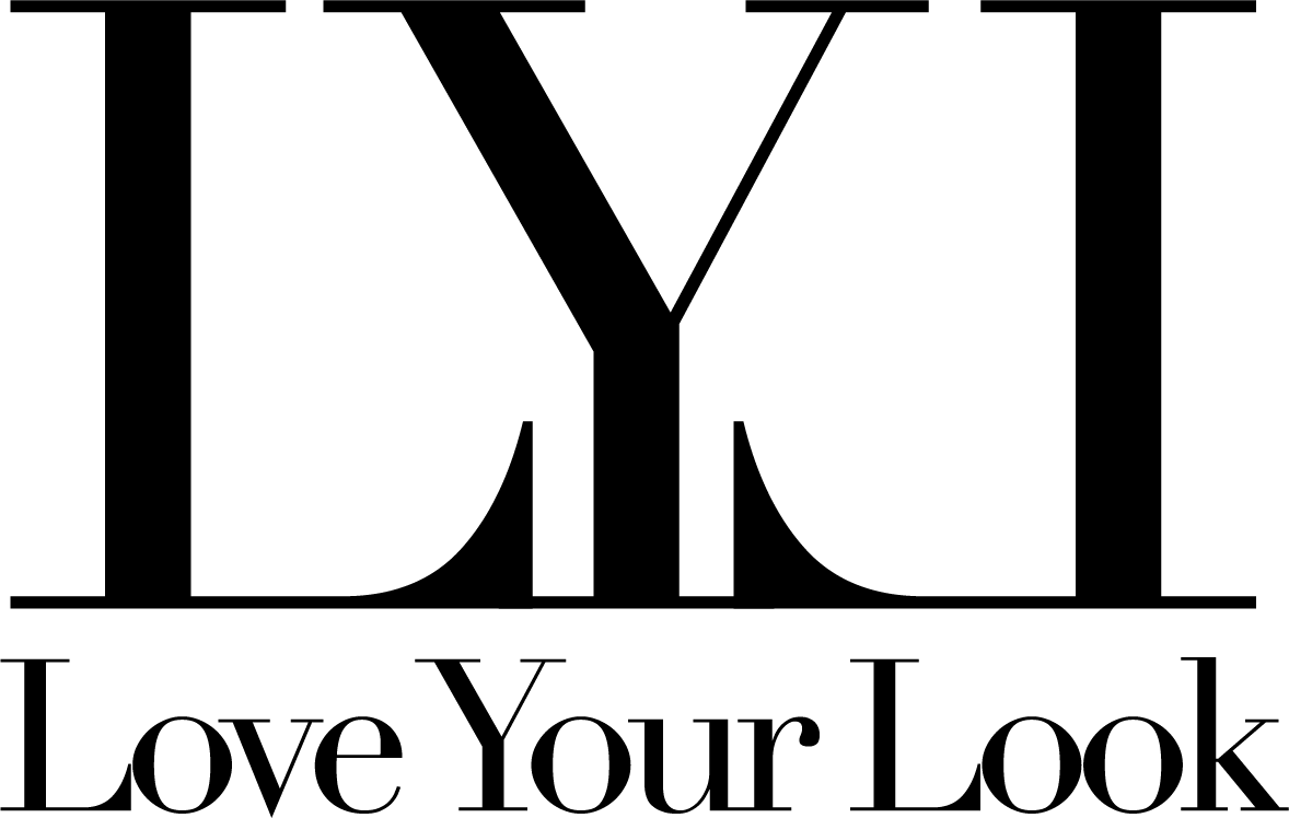 LYL | Love Your Look