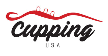 Cupping Canada Coupons and Promo Code
