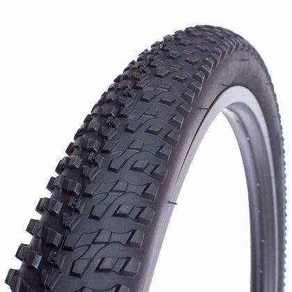 29 inch tires and tubes by eastern bikes