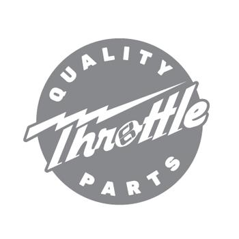 Throttle Series
