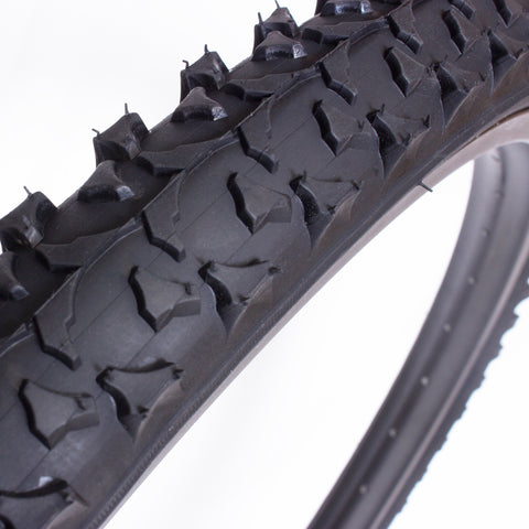 e303 26 inch tire rugged tread