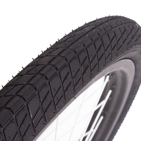 304 20 inch bike tire 1.75 inch wide