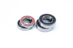 V29-142 Rear Sealed Bearing Kit