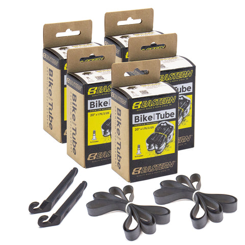 "20"" Tube Repair Kit (5-pack)"
