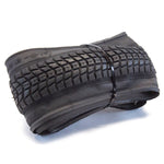 "26"" Replacement Tire IA-2026, 26 x 1.95, folding - Black"