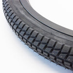"26"" x 1.95"" Premium Replacement Tire"