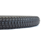 "26"" Tire (1-pack) - with Tools"