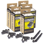 eastern bikes 29 inch bike tubes 5-pack