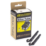 "29"" Tube Repair Kit (1-pack)- Schrader Valve"
