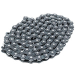 eastern bikes 4-series chain black