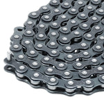eastern bikes 5-series chain black