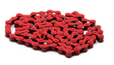 eastern bikes 5-series chain red