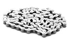 eastern bikes 5-series chain white