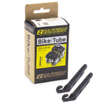 700c Tube Repair Kit (1-pack)- Presta Valve 39mm