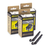 700c Tube Repair Kit (3-pack)- Presta Valve 39mm