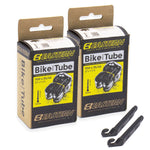 700c Tube Repair Kit (2-pack)- Presta Valve 48mm