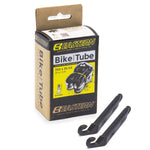 700c Tube Repair Kit (1-pack)- Schrader Valve