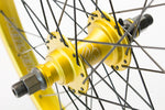 Buzzip Rear Wheel