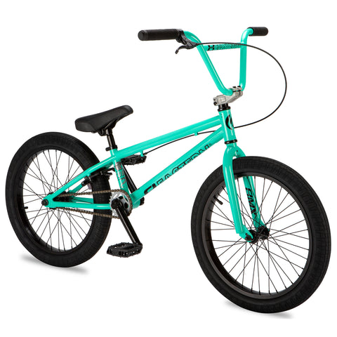Eastern Bikes BMX Bicycles & Parts Designed in N C  since 96